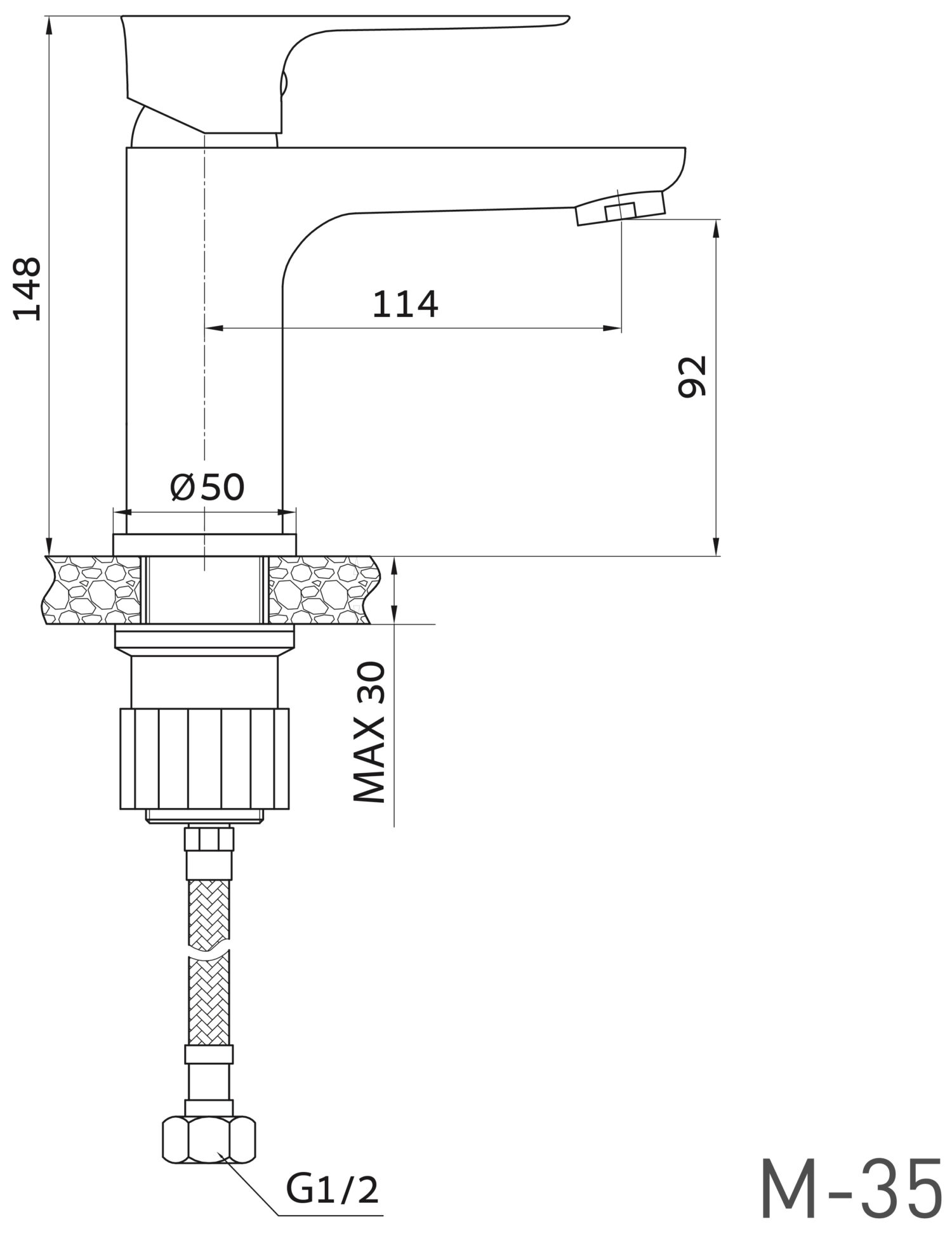 9400BW-0BLACK-2.jpg
