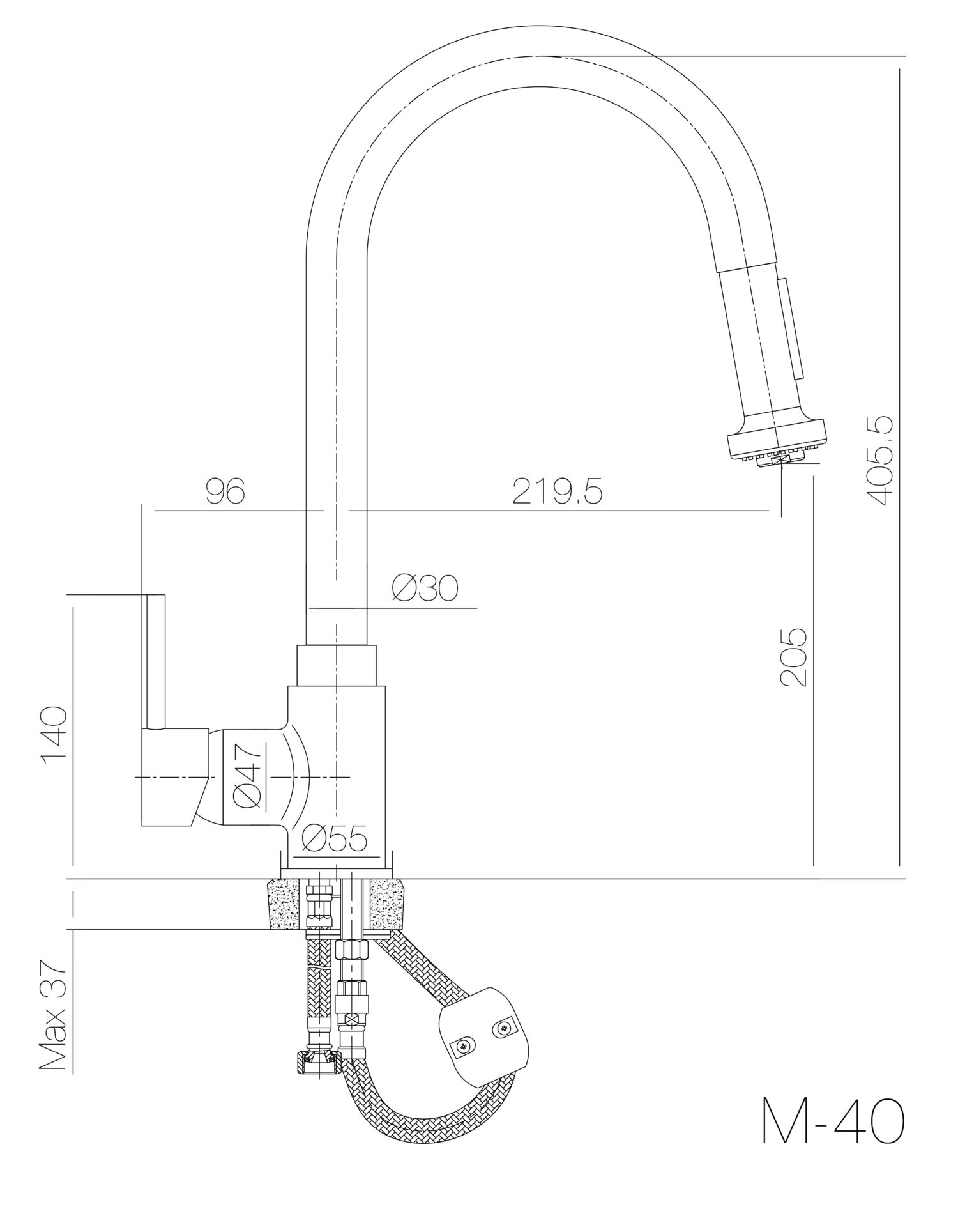 Arco-Technical-Drawing-copy.jpg