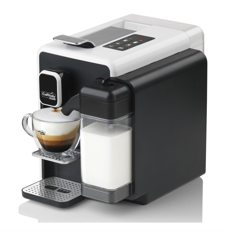 cappuccina11800-site-web-blanche-.jpg