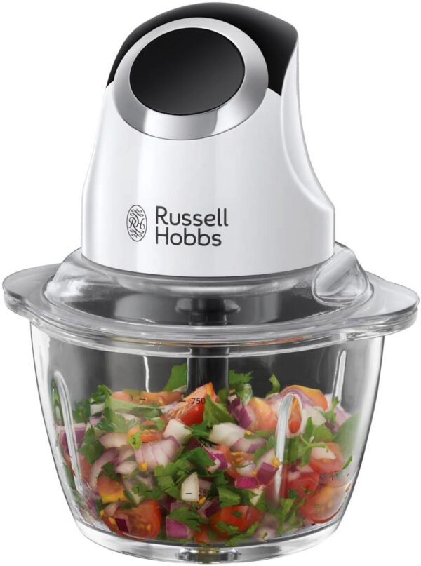 קוצץ מזון Russell Hobbs Horizon דגם 24661-56