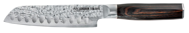 סט 7 חלקים טום אביב Arcosteel Tom Aviv