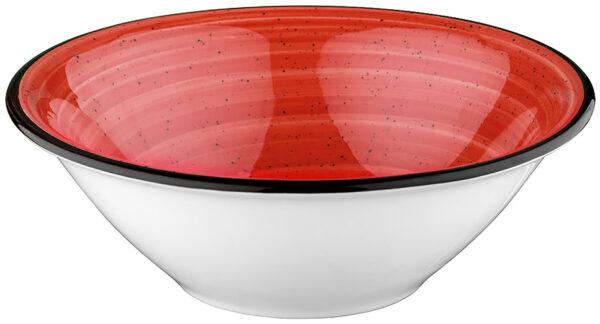 קערית 16 ס״ם Aura Passion Gourmet Bowl