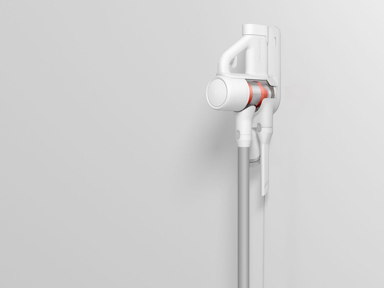 שואב אבק אלחוטי נטען Mi Handheld Vacuum Cleaner Xiaomi