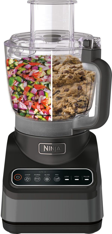 מעבד מזון מקצועי דגם Professional Ninja BN653