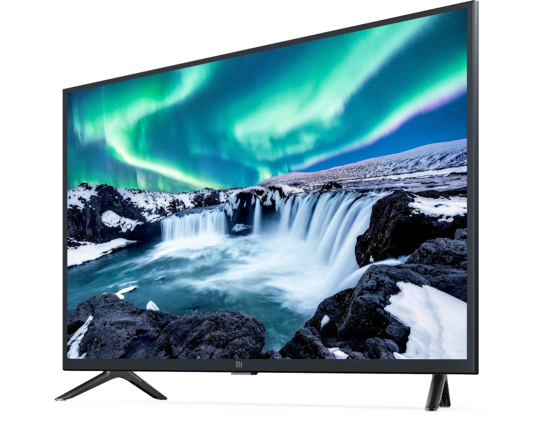 טלוויזיה חכמה 32″ שיאומי Xiaomi דגם L32M5-5ASP