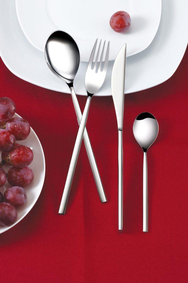 """סט סכו""""ם 24 חלקים דגם Food Appeal Signature פוד אפיל"""