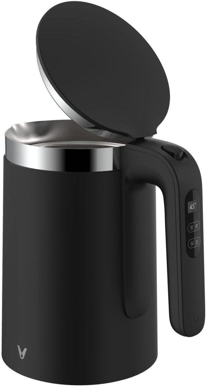 קומקום חשמלי חכם דגם Viomi Smart Kettle